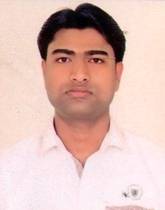 Mr. Omprakash