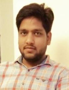 Mr. Tarun Kumar