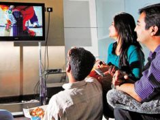 Rule of viewing your chosen channel will be implemented from February 1 in Delhi.