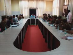 police-administration-prepare-for-lathmar-holi-of-barasana