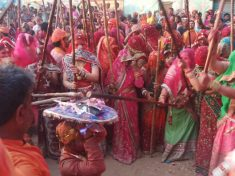 bardana-lathmar holi-nandgaon-holi-program-outline