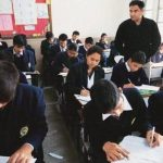 examiner-will-be-able-to-wear-the-watch-center,-cbse