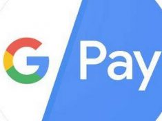 High Court asked RBI- how Google's payment app is going without approval