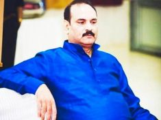 All India-Brahmin Mahasabha nominated Pandit Neeraj Dubey as the Media Incharge of Delhi Pradesh
